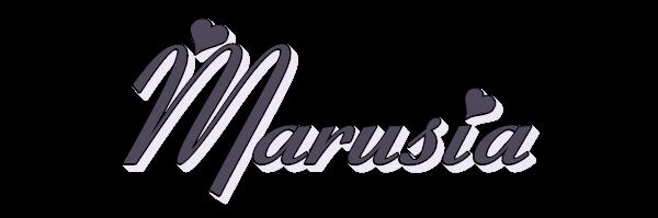 Marusia-лучшие пряжа и спицы