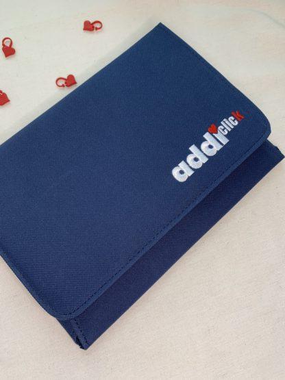 addiClick Novel Lace short