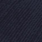 5 синий