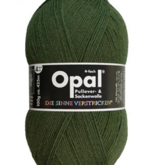 opal 5184 marusia-yarn