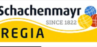 chachenmayr Regia