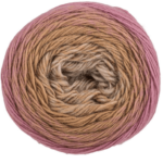 109 бежевый-песочный-розовый