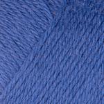 6364 DARK BLUE