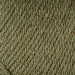 9573 MOSE GREEN