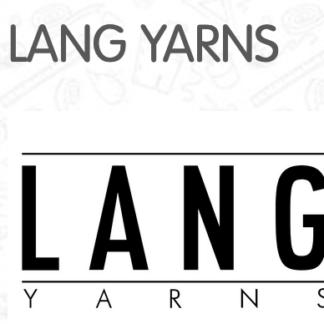 Спицы Lang Yarn