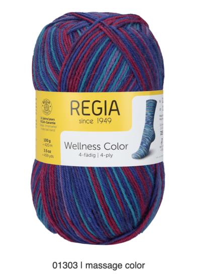 01303   massage color